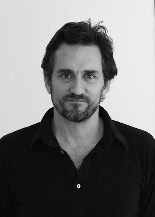 Richard Dupont.jpg