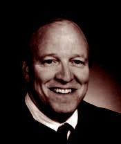 Robert_H._Whaley_District_Judge.jpg