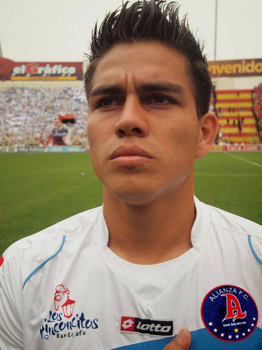 Rodolfo Zelaya Jpg