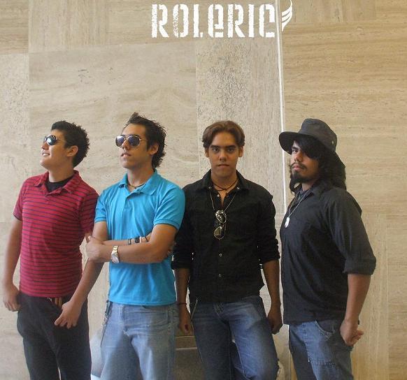 CONSTRUYENDO UN PARAISO---ROLERIC Roleric1