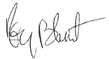 File:Roy Blunt signature.png