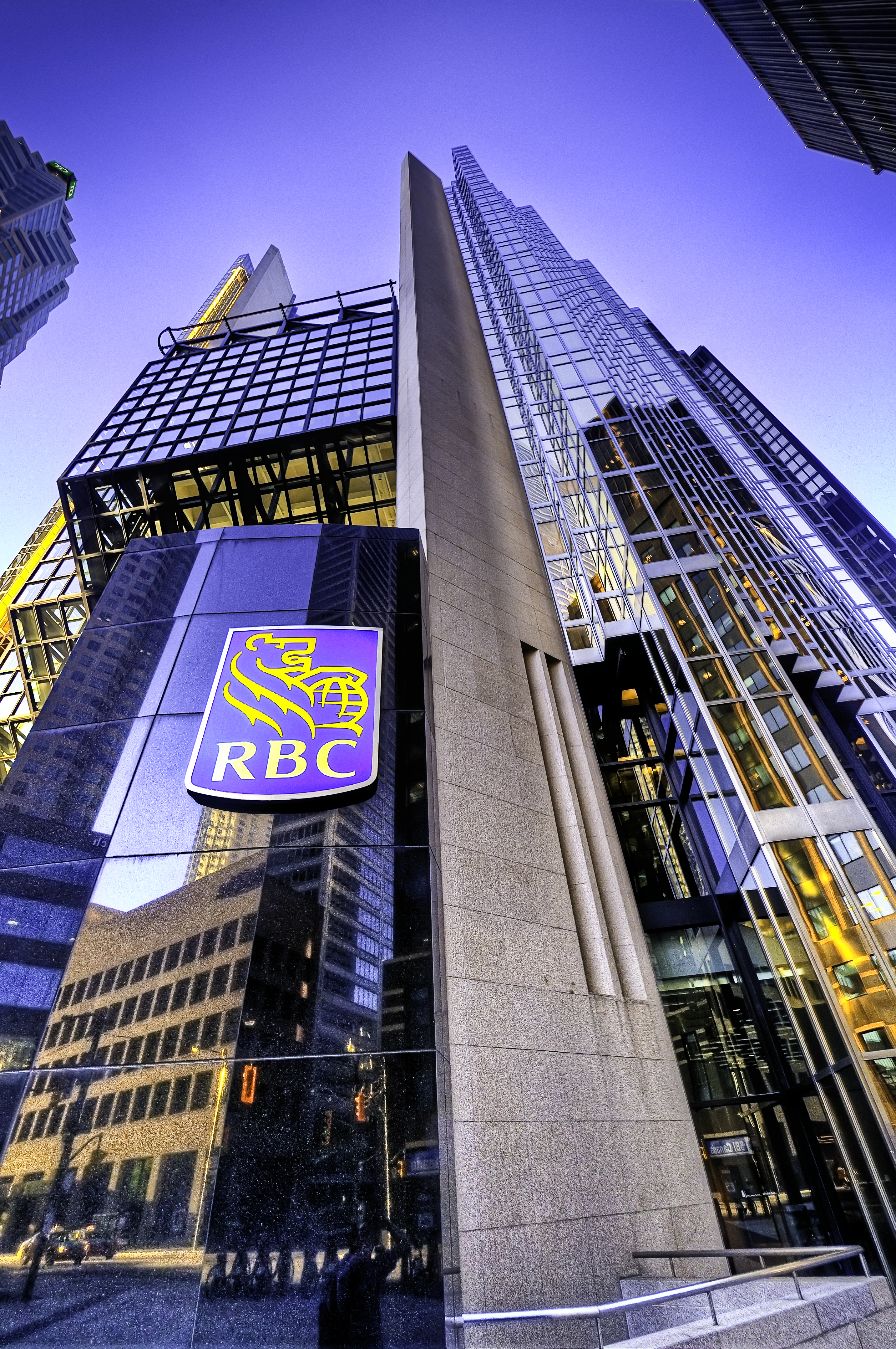 Royal Bank Of Canada Wikipedia