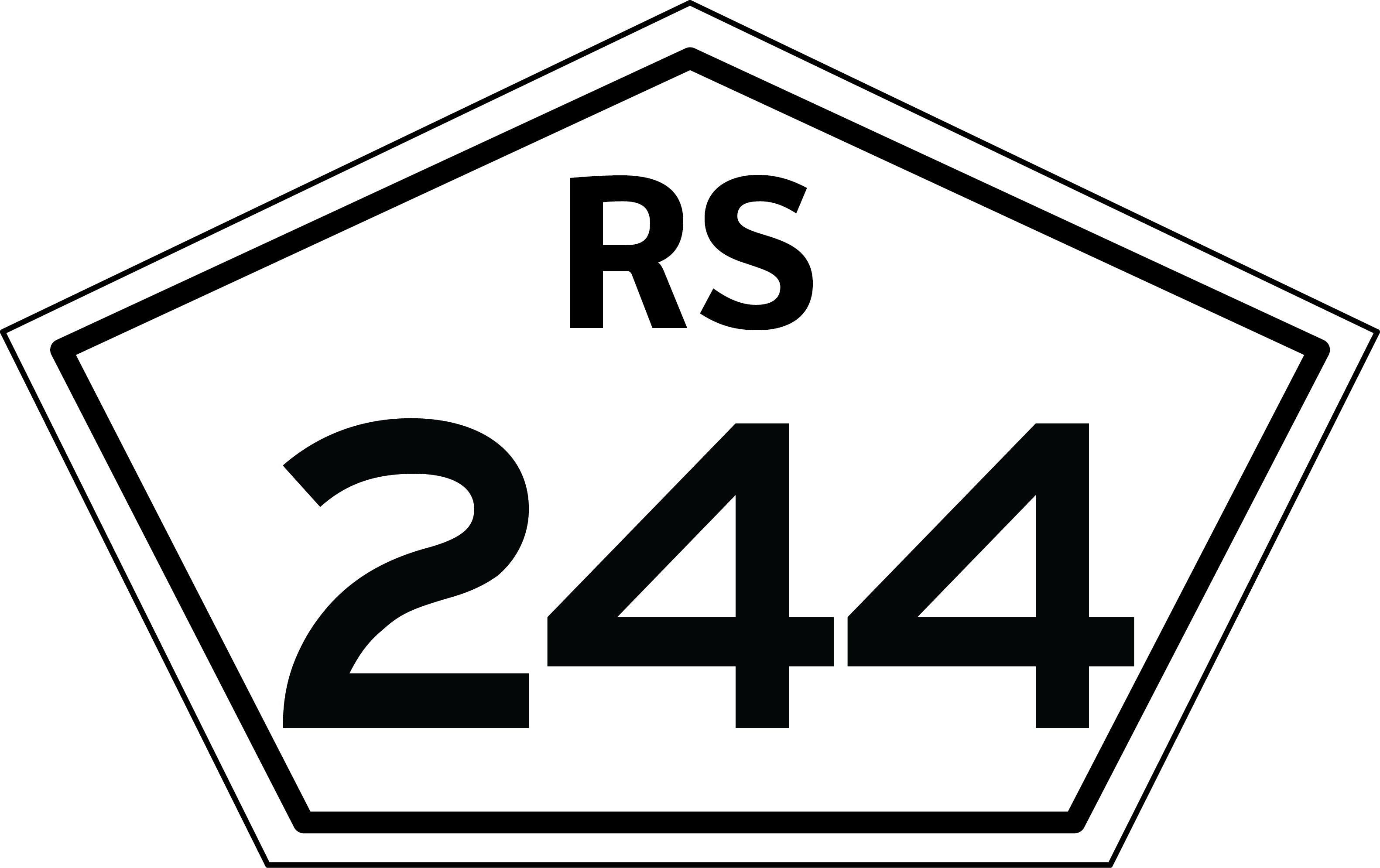 File:Rs-244 rs.png