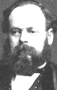 Samuelplimsoll
