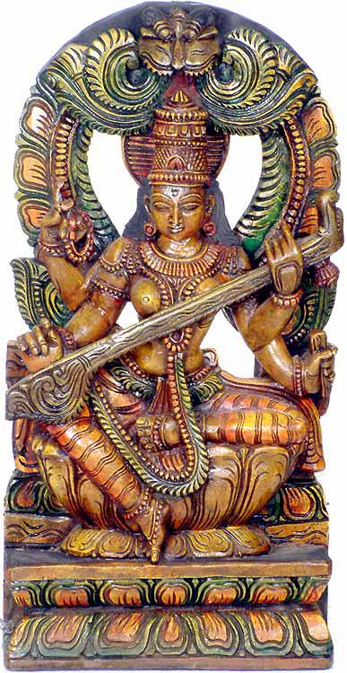 Saraswati wood.jpg