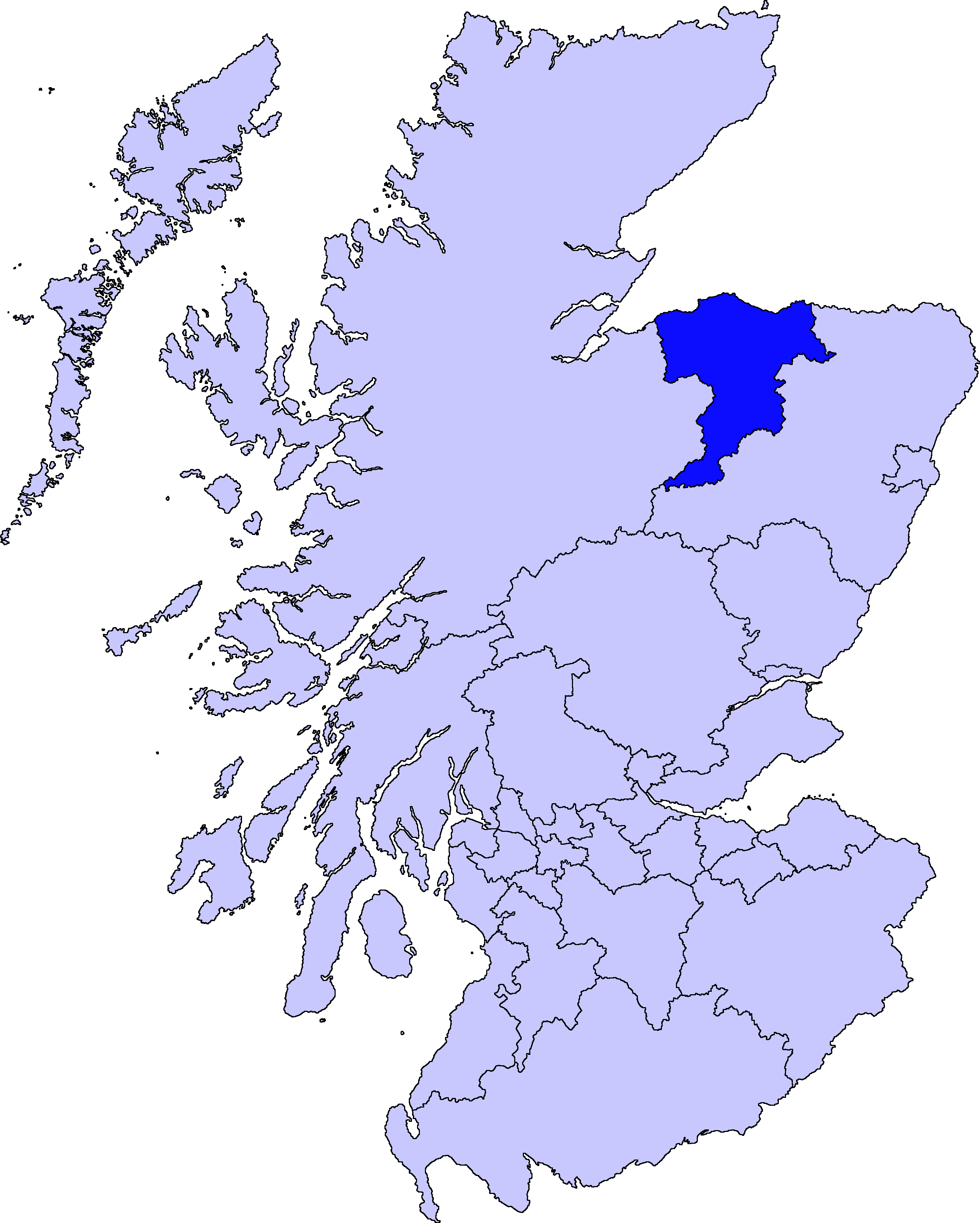 Image:ScotlandMoray.png