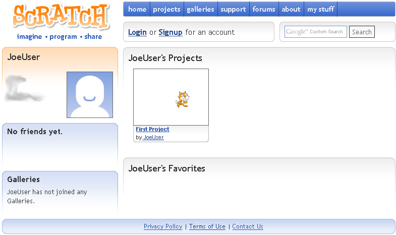 Scratch Project Screen.png
