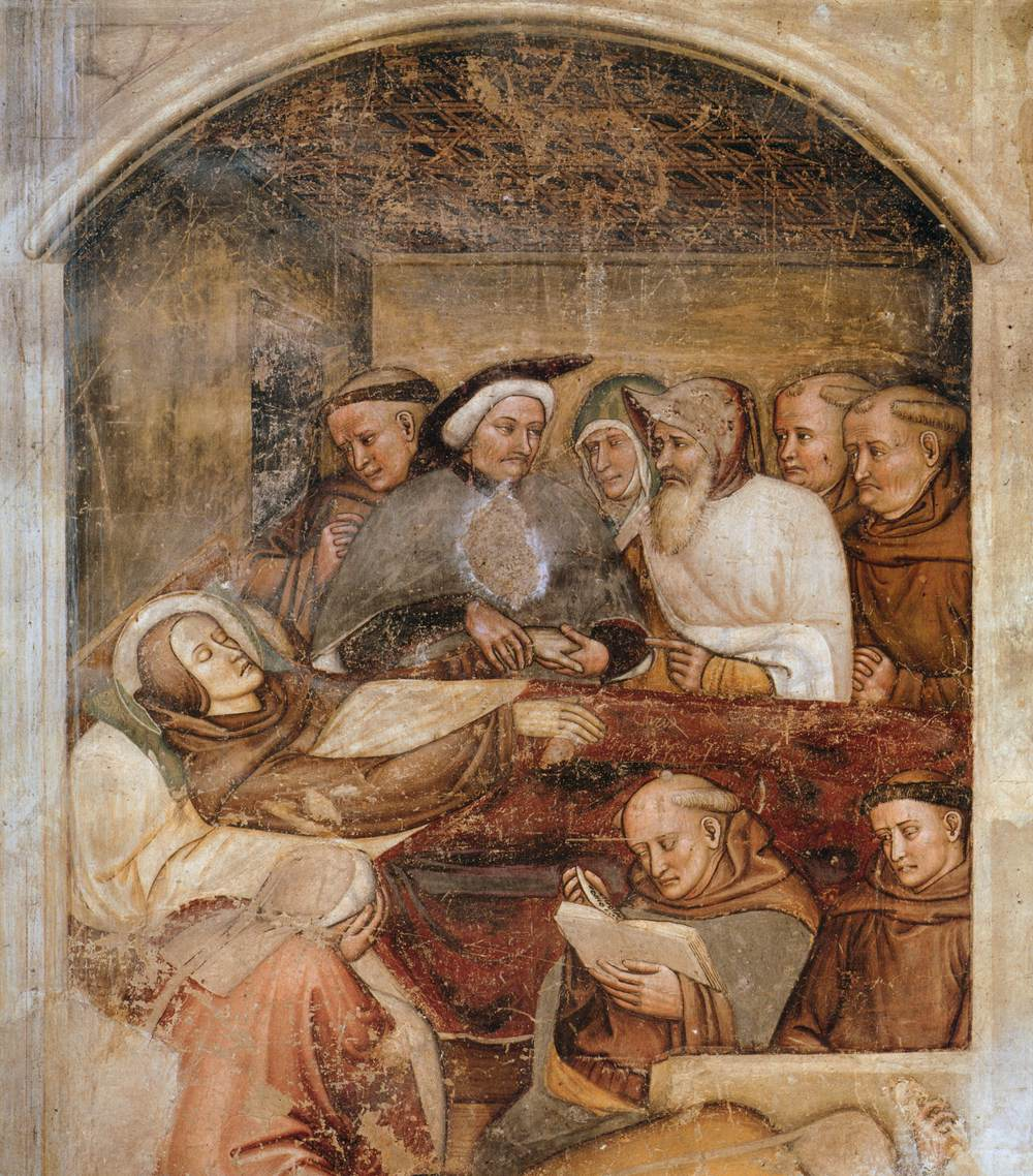 https://upload.wikimedia.org/wikipedia/commons/d/d6/Serafino_Serafini_-_Death_of_St_Louis_-_WGA21155.jpg