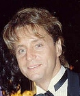 Shadoe Stevens at the 41st Emmy Awards cropped.jpg