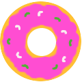 Simpson Donut.png