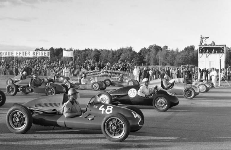 File:Skarpnäcksloppet 1952.jpg