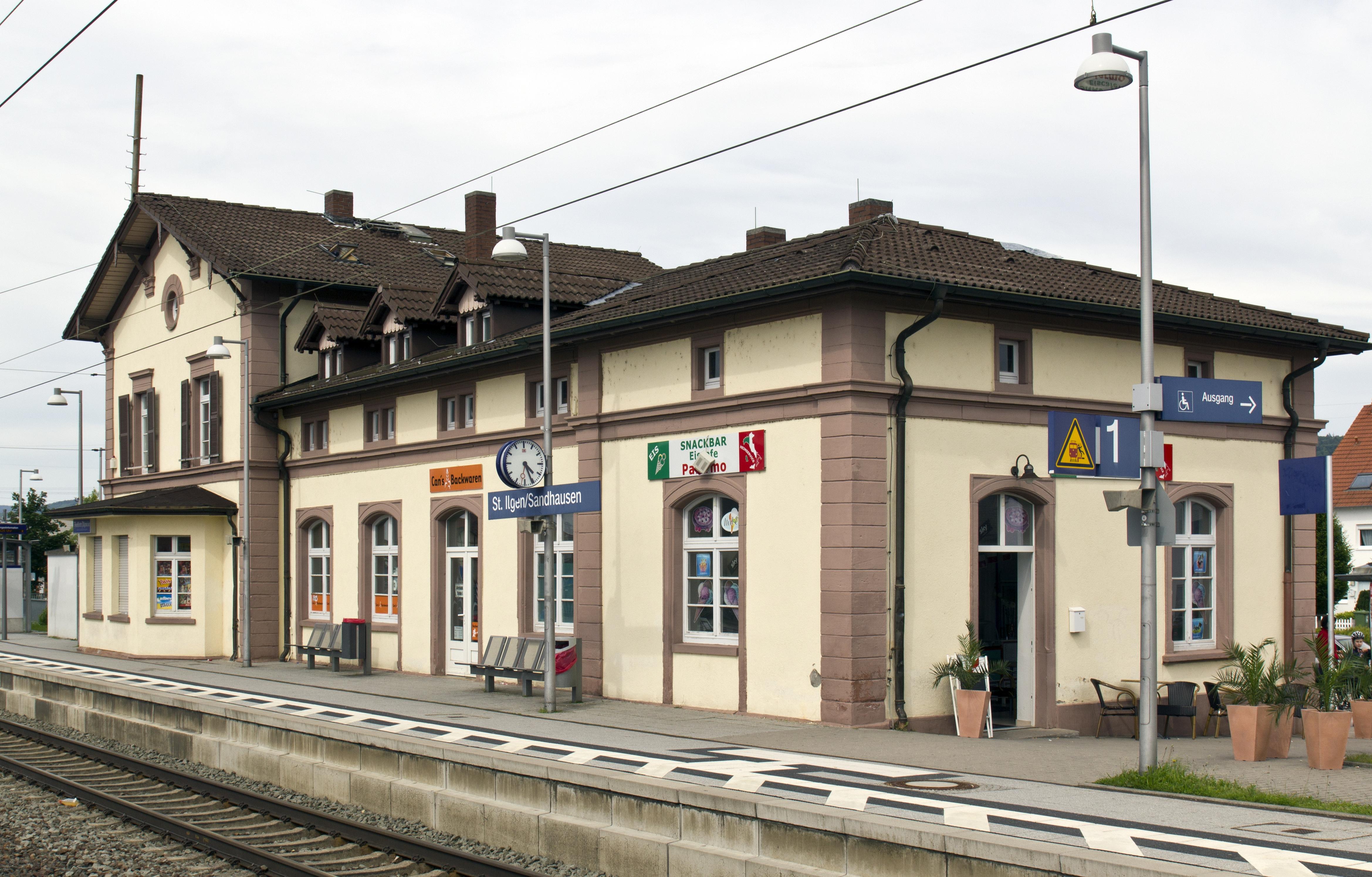 Hotel In St Moritz Gunstig