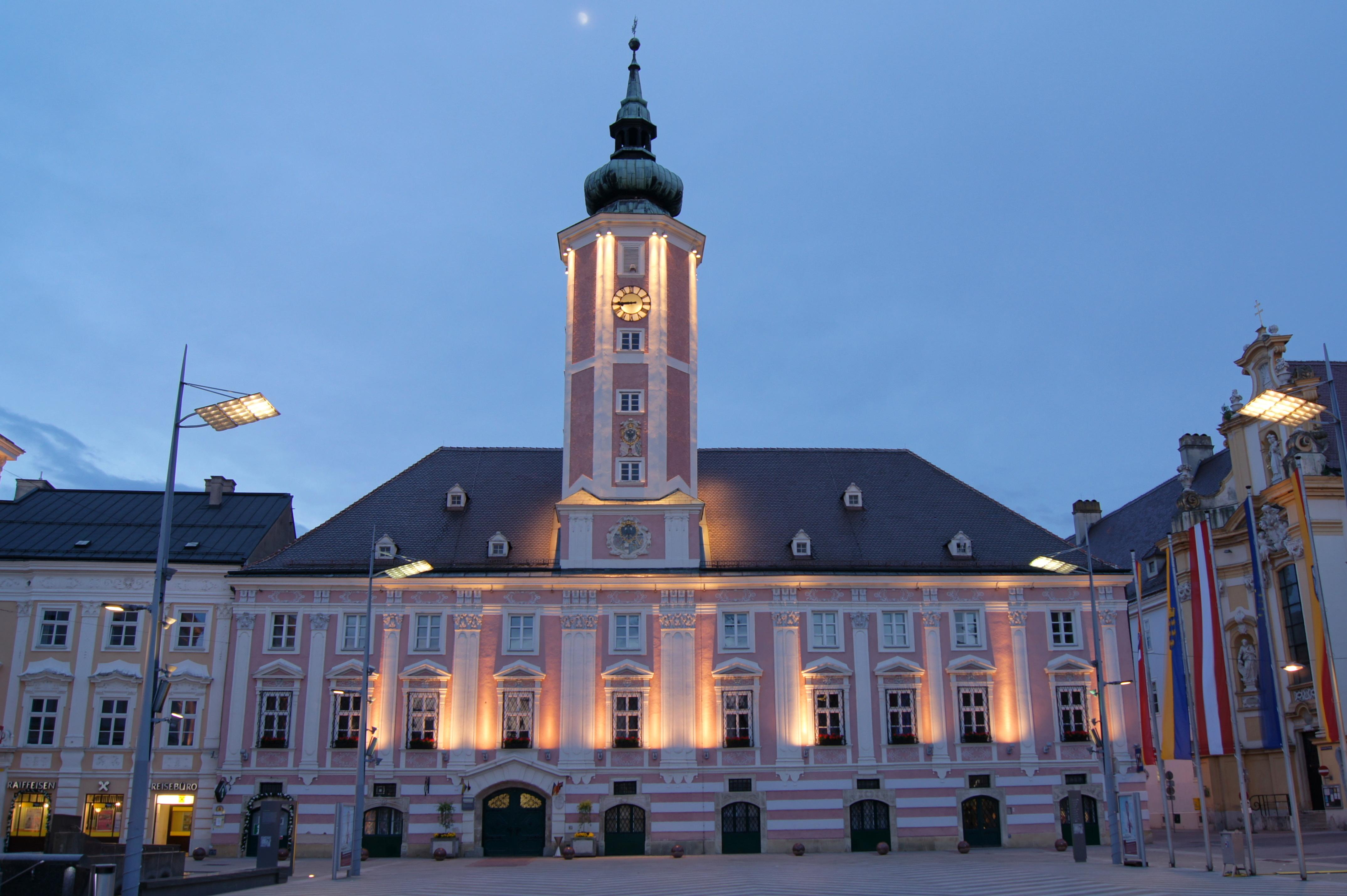 Hotel Sm Historischen Rathaus Koln