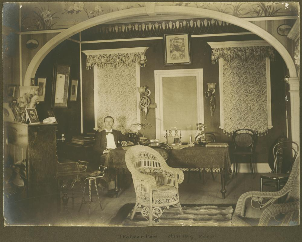 File statelibqld 1 242415 dining room interior wolverton for Dining room c house of commons