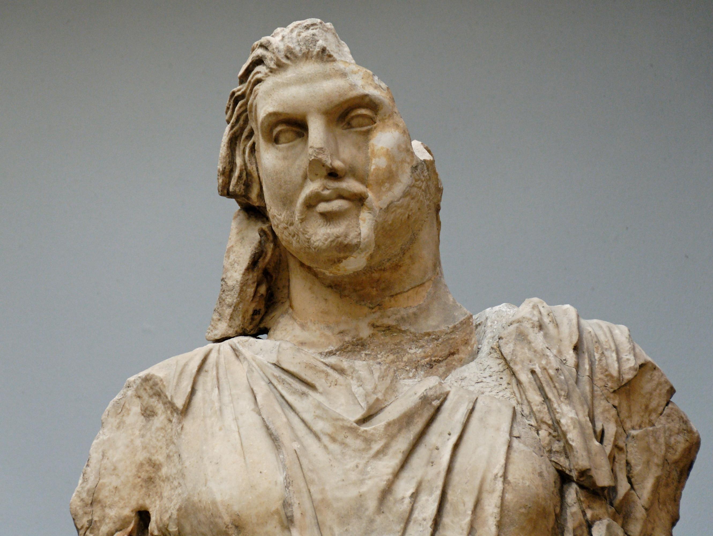 Artemisia II