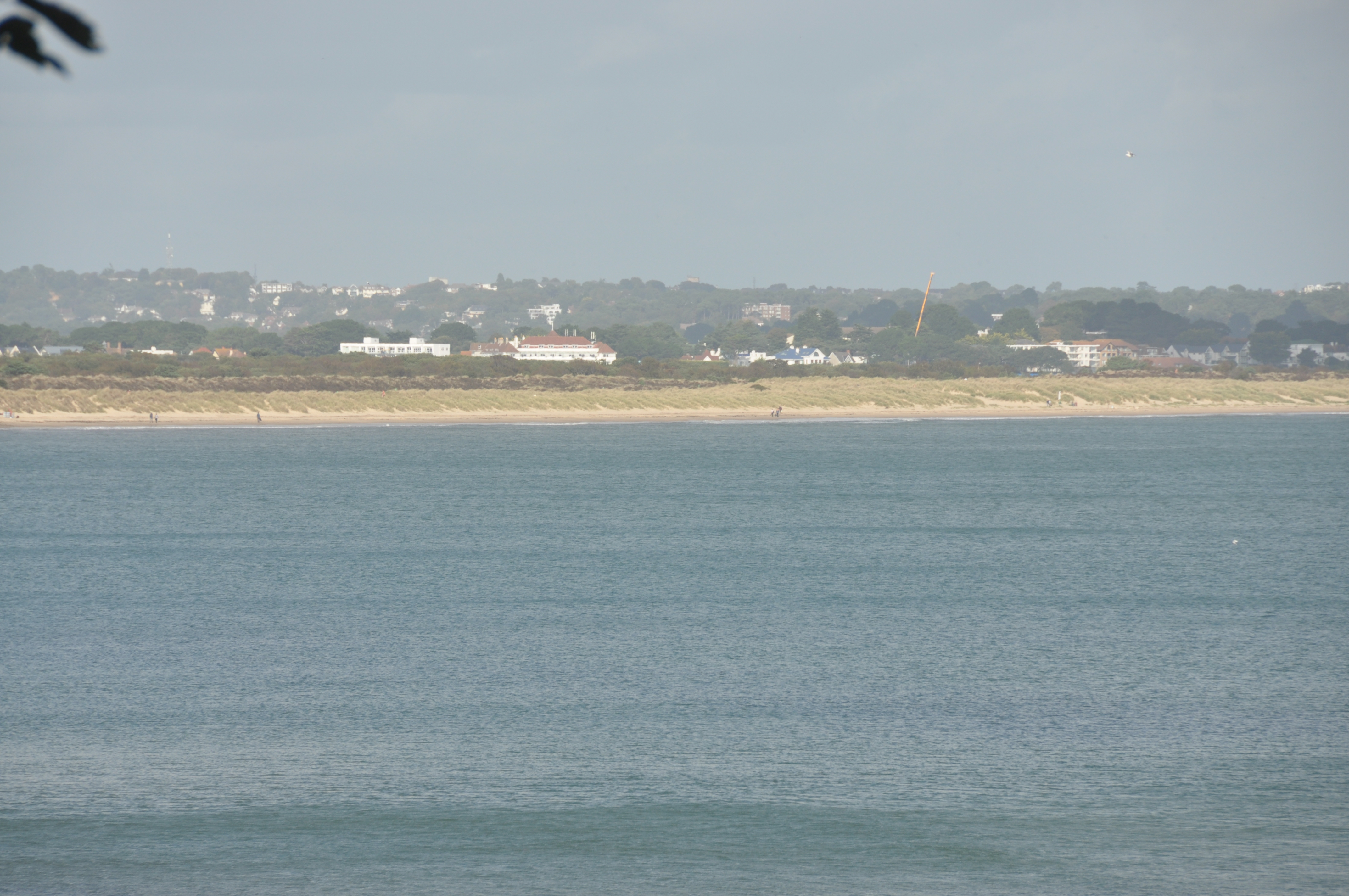 File:Studland Bay and beach (2594) jpg - Wikimedia Commons