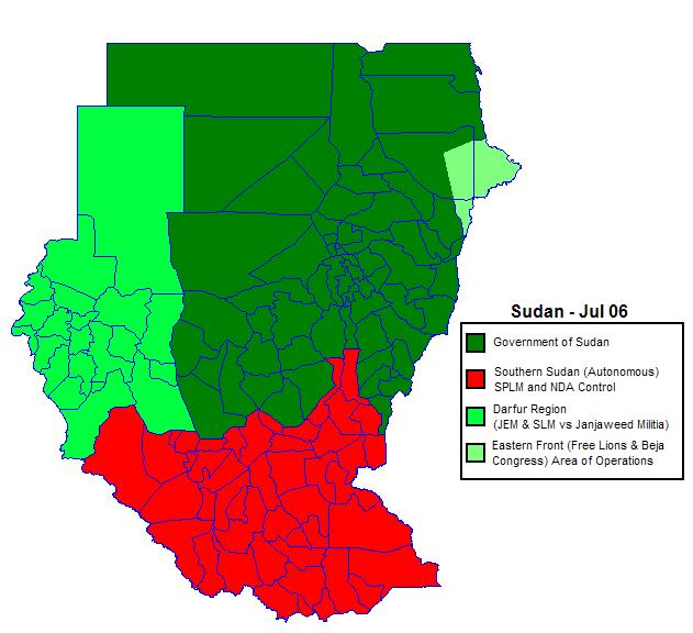 Sudan_politicaly_distrikt_map_Jul2006.png