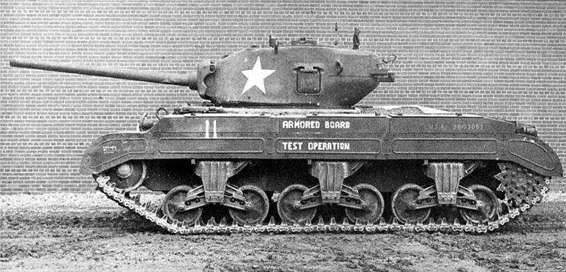 M26 Pershing Military Wiki Fandom Powered By Wikia