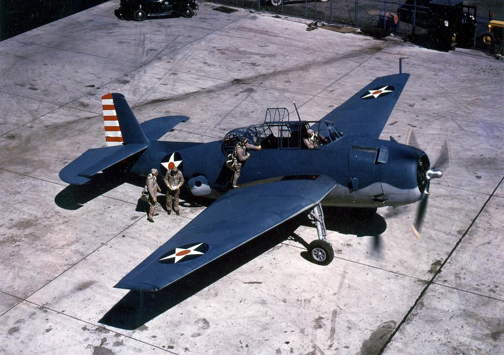 maquette avion 1 48