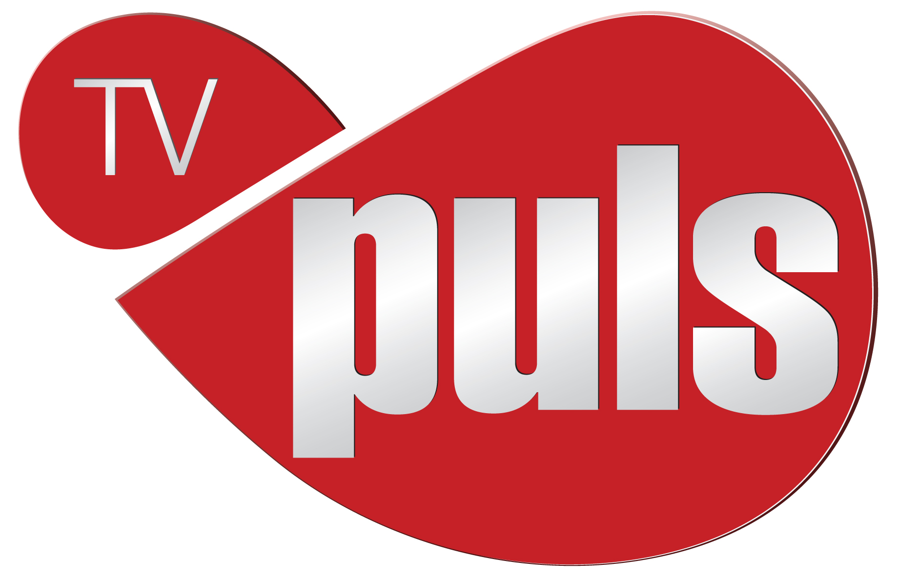 0c3d146cc4 TV Puls - Wikipedia