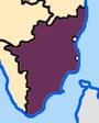 TamilNadu Small.png