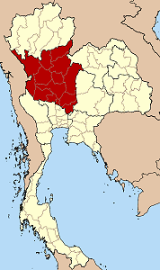 Roman Catholic Diocese of Nakhon Sawan diocese of the Catholic Church