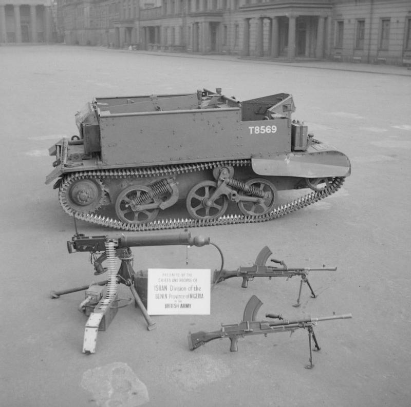 wiki bren light machine gun upcscavenger