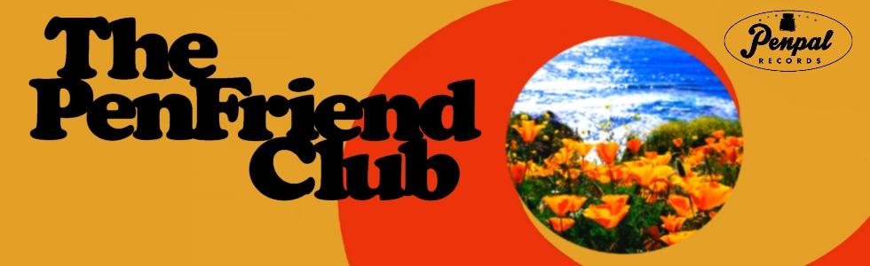 File:The Pen Friend Club Logo jpg - Wikimedia Commons