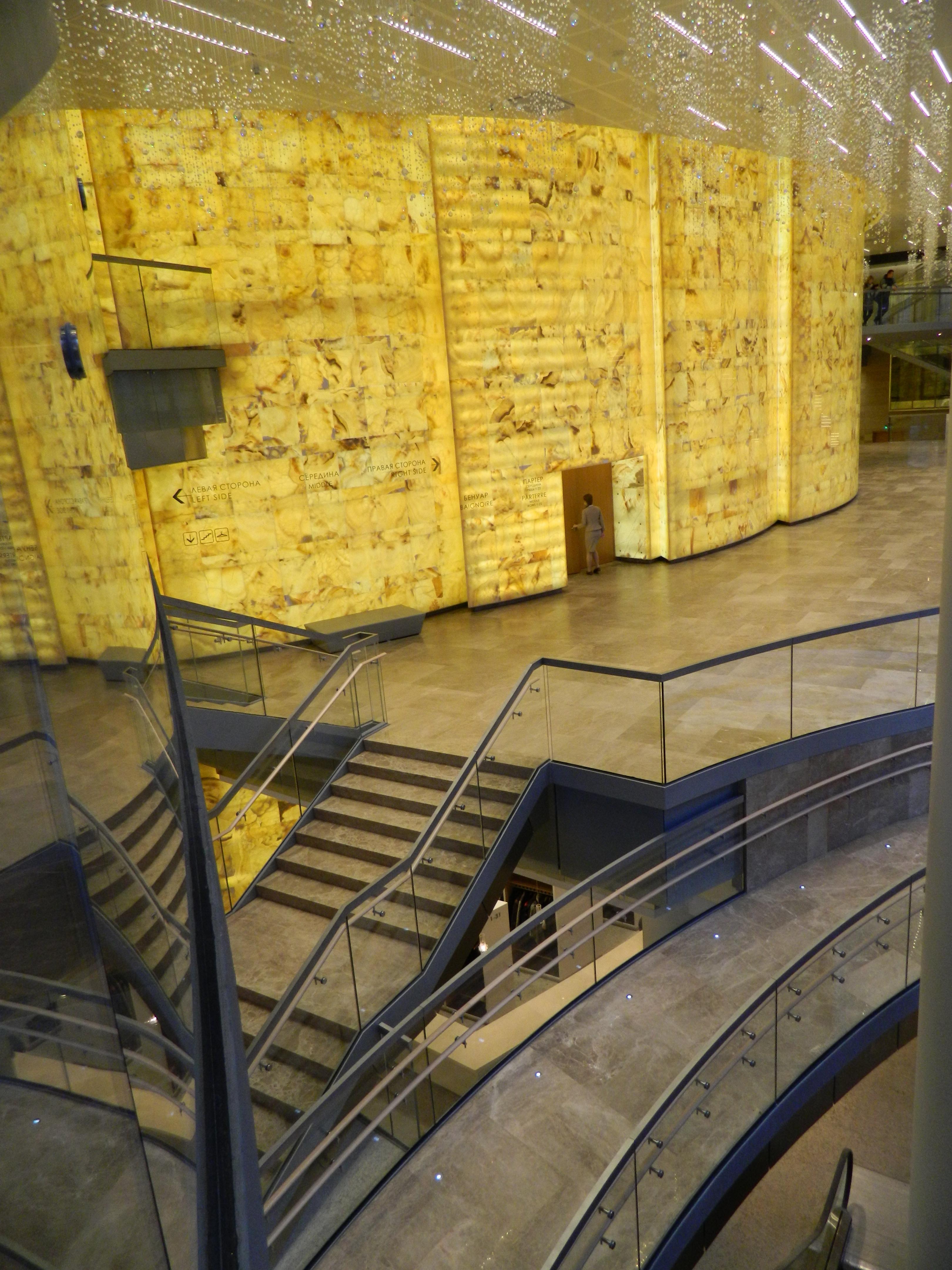File The New Mariinsky Theatre 8714009781 Jpg Wikimedia Commons