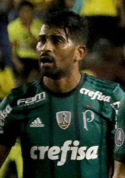 Veja o que saiu no Migalhas sobre Thiago Santos
