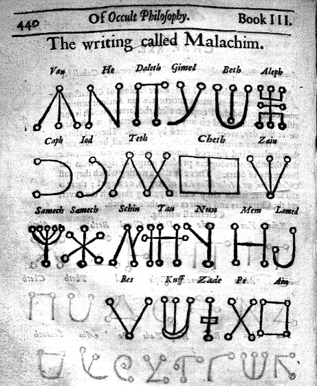 Malachi 1–2