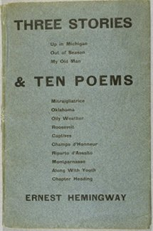 Three Stories and Ten Poems, cover.jpg
