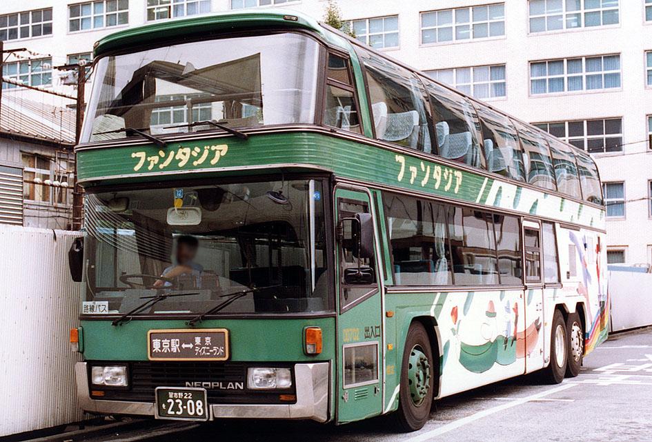 Tokyokuukoukotsu_neoplan_N122_3_SKYLINER