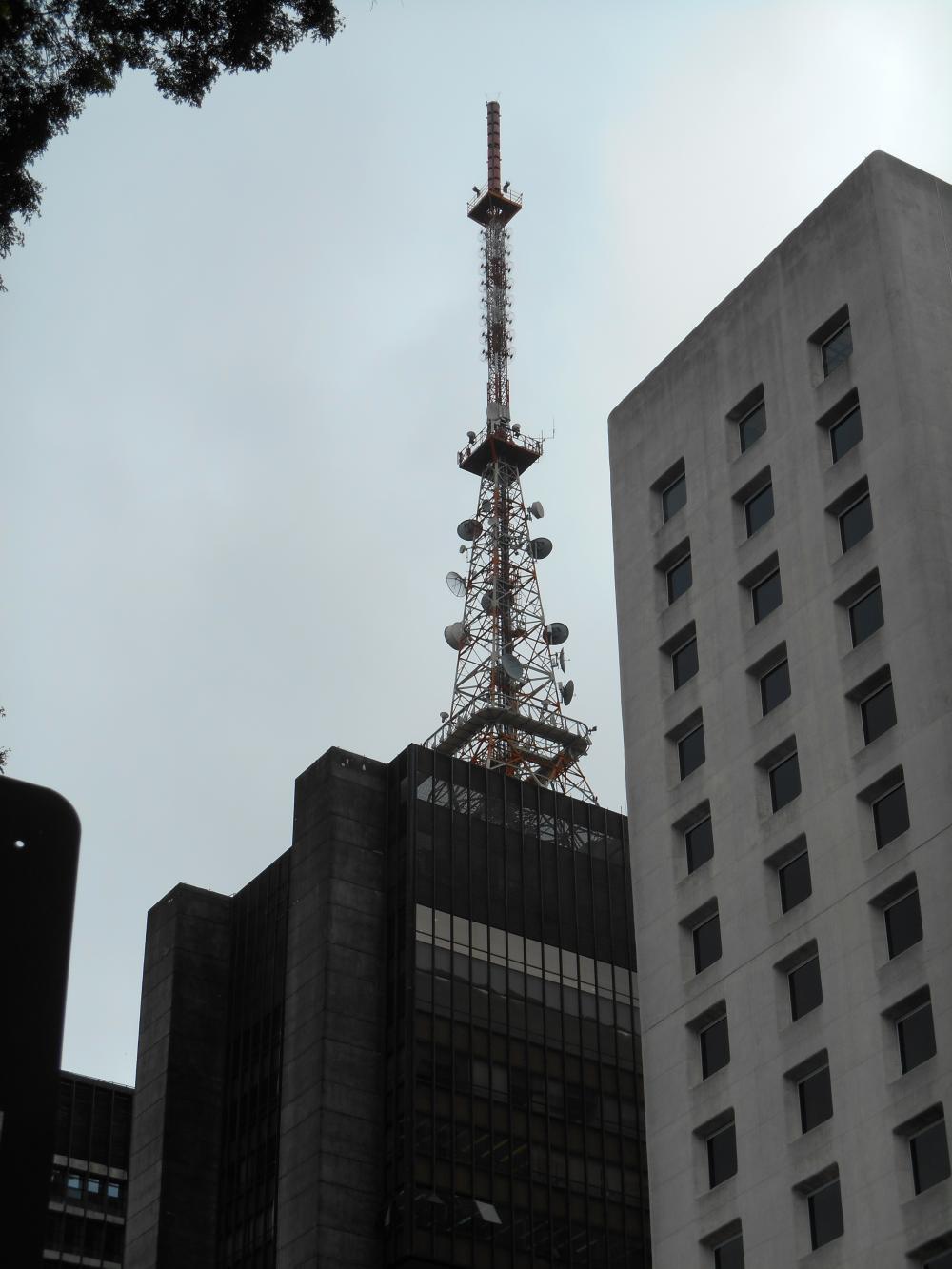 torre grande avenida  u2013 wikip u00e9dia  a enciclop u00e9dia livre