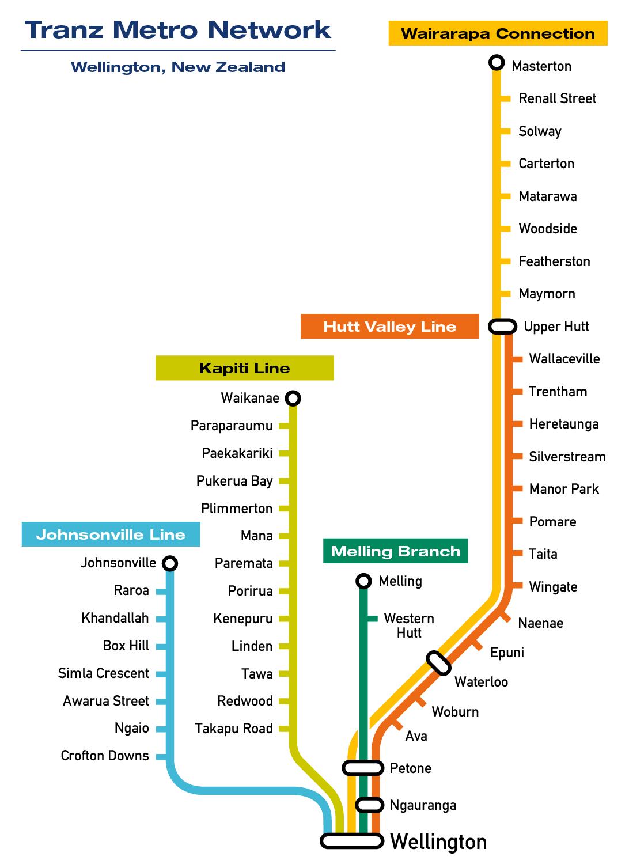 FileTranz Metro network mappng Wikimedia Commons
