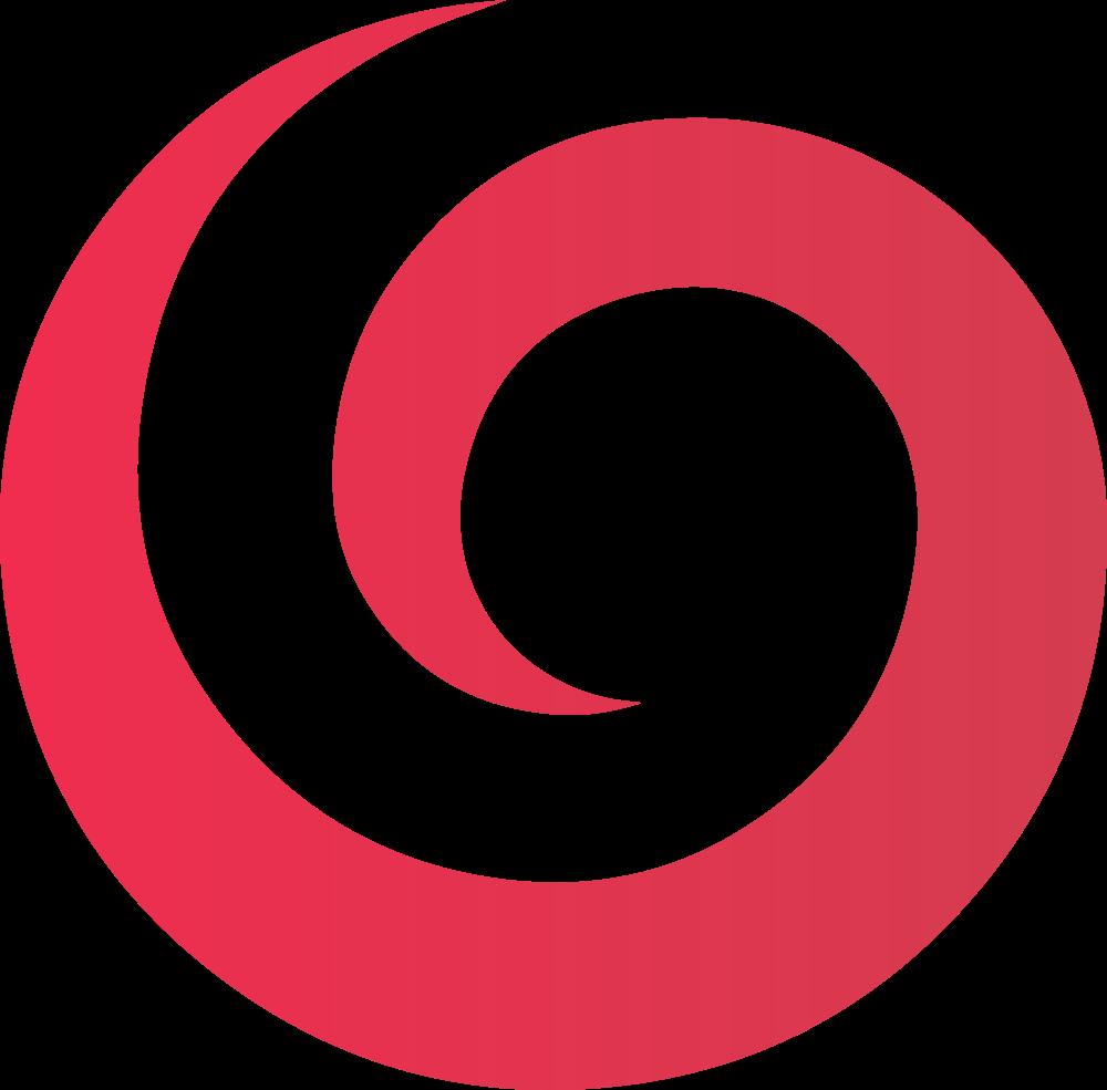TV JOJ - Wikipedia