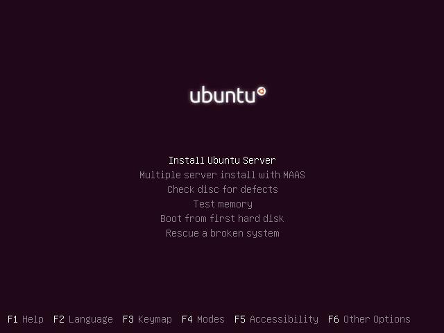 screenshotofthebuntu12.04erverinstallationbootmenu
