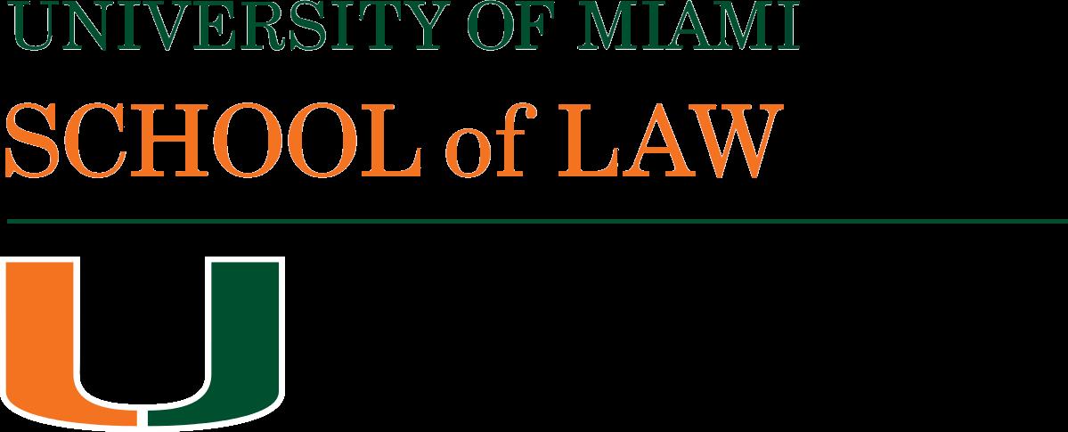 Miamin yliopiston dating site