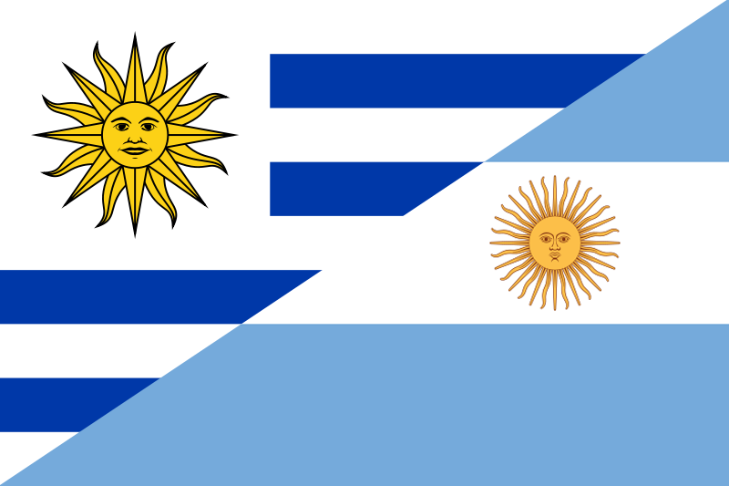 https://upload.wikimedia.org/wikipedia/commons/d/d6/Uruguay_and_Argentina_hybrid.png