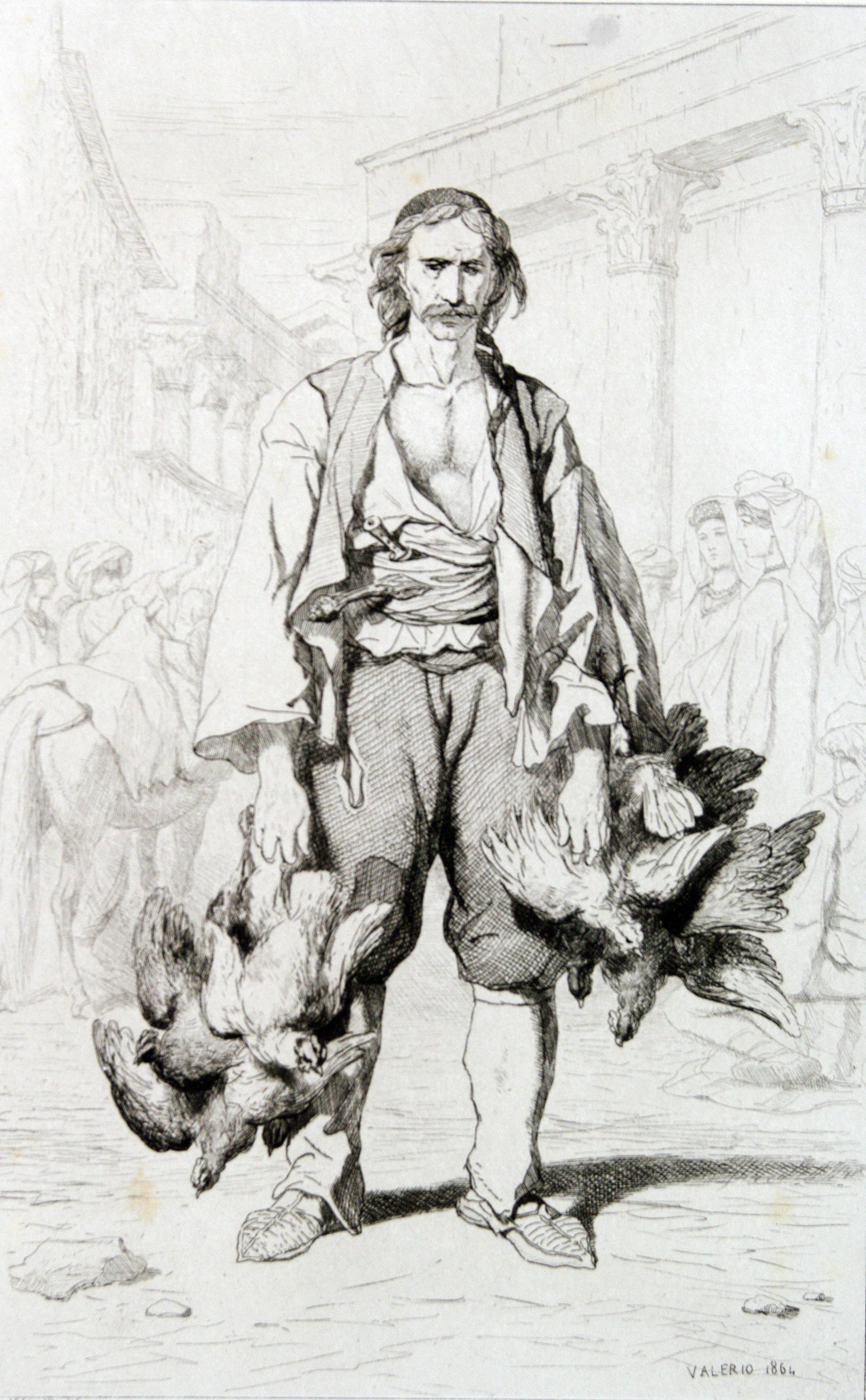 Marko Kralevici - Wikipedia