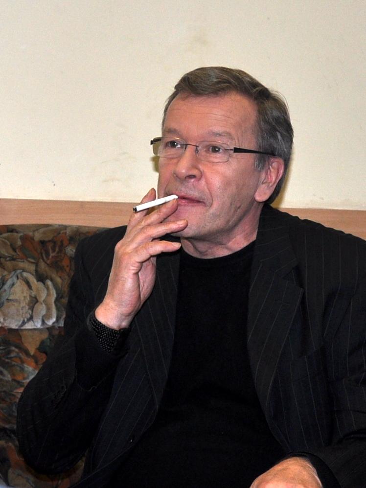 Wiktor Jerofejew