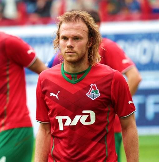 12 героев первой части чемпионата России