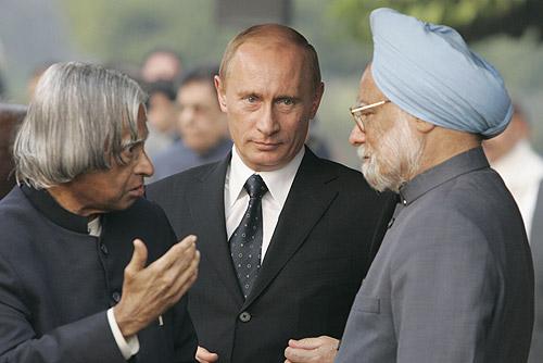 a p j abdul kalam the missile man of india steemit
