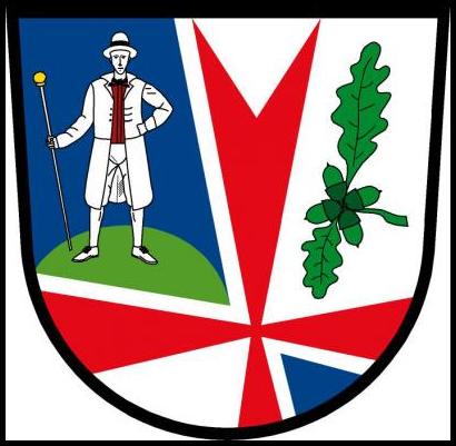 Wappen Heinersdorf (Steinhoefel).png