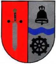 Wappen_Mündersbach.png