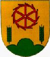 Wappen von Niederhofen.png
