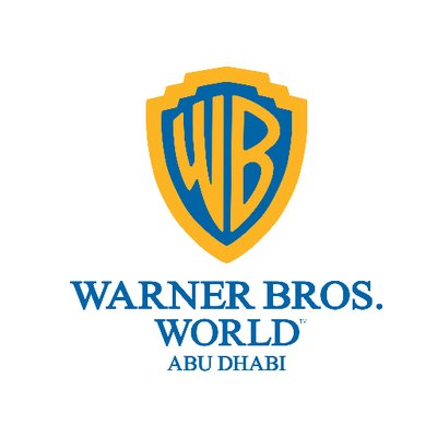 Warner Bros World Abu Dhabi Wikipedia