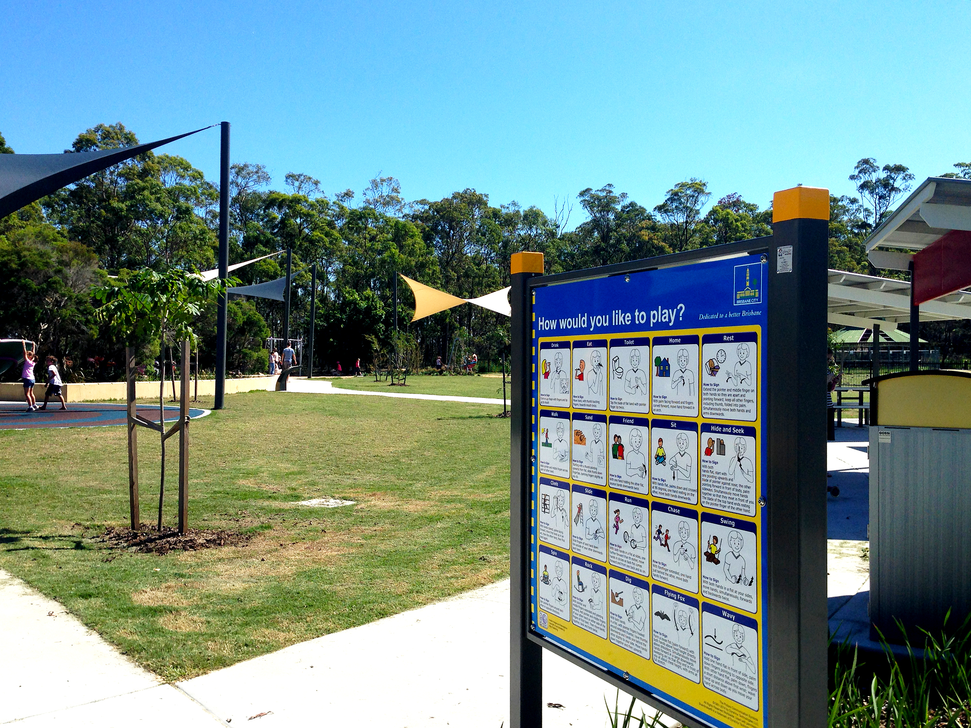 Whites Hill Reserve playground.jpg