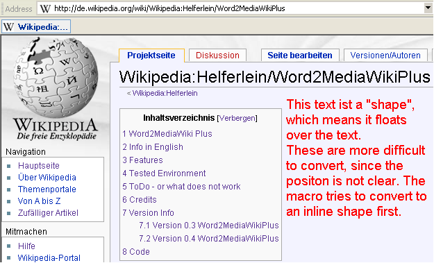 Word2MediaWikiPlus Demo 02.png