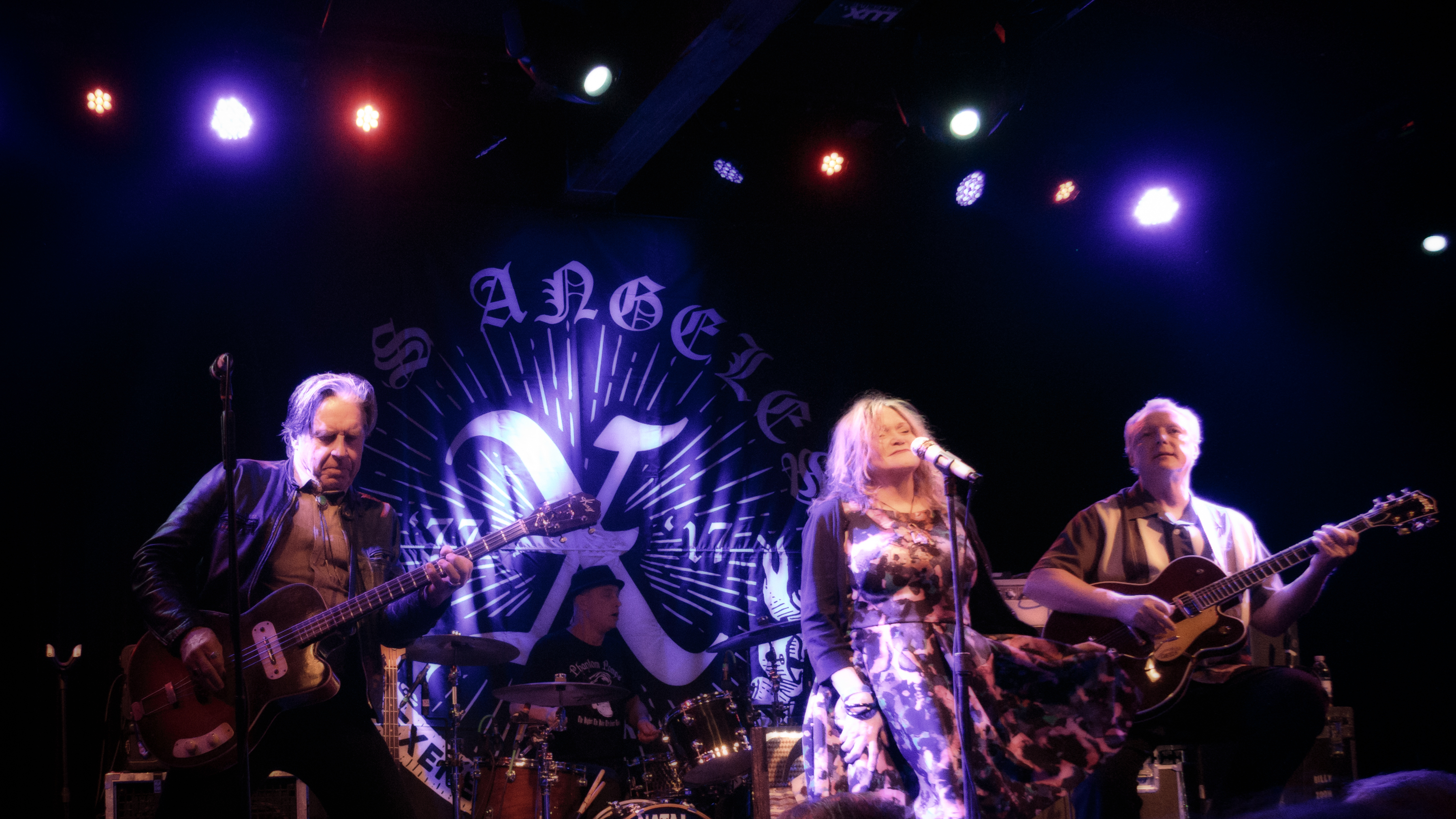 X American band   Wikipedia